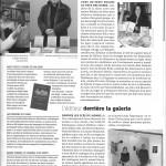 Artes info 2015 La Pimpante