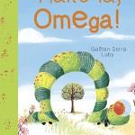 Halte la Omega site La Pimpante