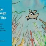 Tito COUV CS6.indd