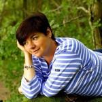 Anne Clairet