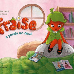 couv-Fraise_Web-1